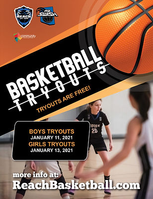 2021-Winter-Tryouts-Swish.jpg