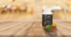 Gummies-on-Table-bg.jpg