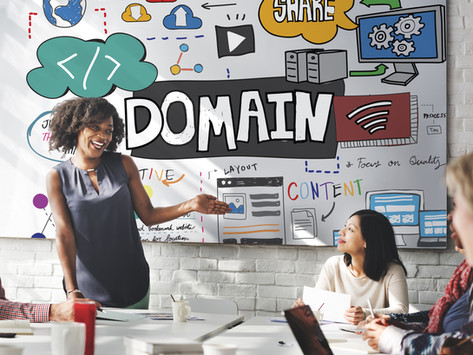 The Most Helpful Tips for Choosing a Domain Name