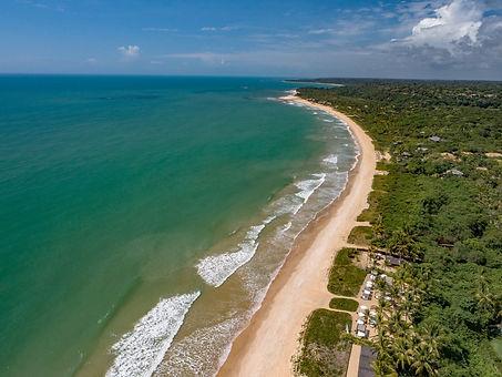 beach-1280-3.jpg