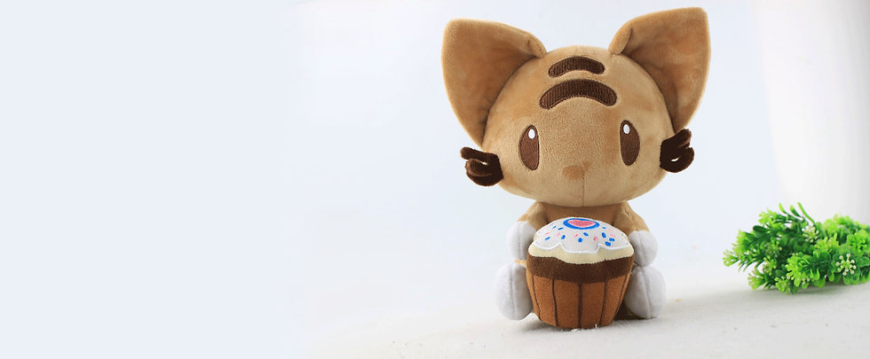 plush-cupcake-bg-1800.jpg