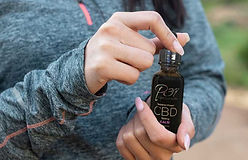 terpene-page-girl-holding-bottle.jpg