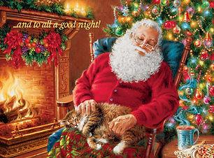 Santa Sleeping w text - Rectangle.jpg