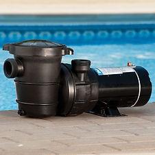 swimingpoolmotor.jpg