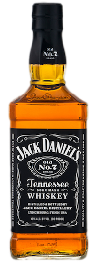 Jack-Whiskey.png