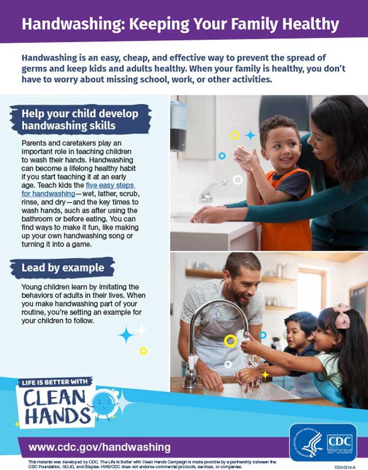 family_handwashing-723.jpg