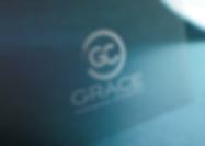 Glass-Logo-Mockup800.png