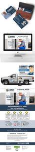 aQuality-Refrigeration-400.jpg