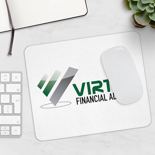 Virtue Financial Mousepad