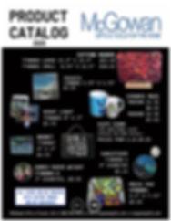 productcatalog.jpg