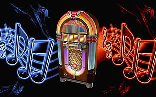 jukebox-background.jpg