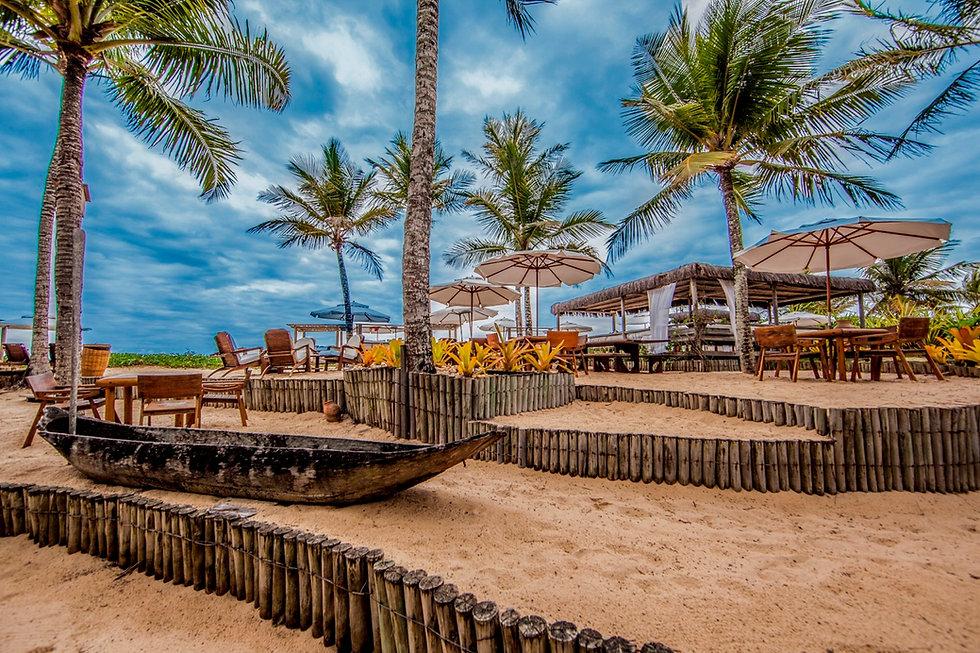 beach-1280-13.jpg