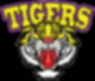 tiger-head.png
