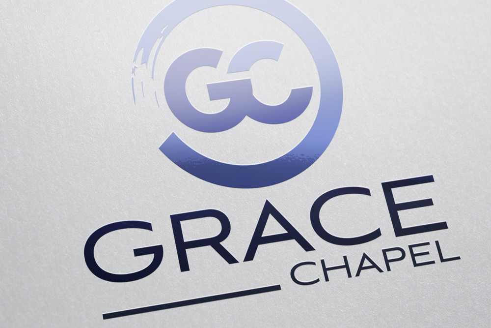 Grace Chapel Collierville TN Logo