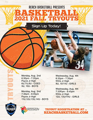 2021-Fall-BB-Tryouts-August.jpg