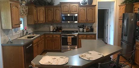 kitchen1-before.jpg