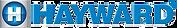 hayward-logo.png