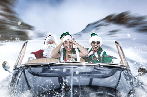 elfs-car.jpg