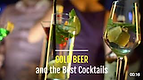 Cold Beer Video