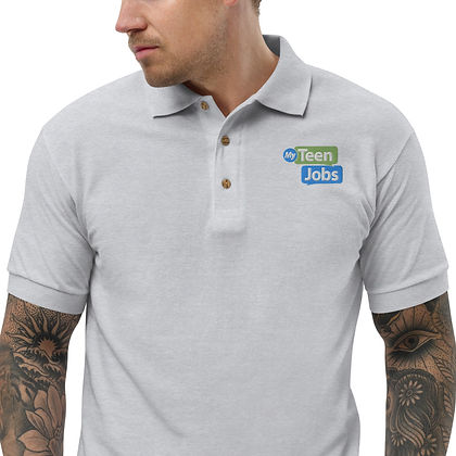 classic-polo-shirt-sport-grey-5fdce35c48