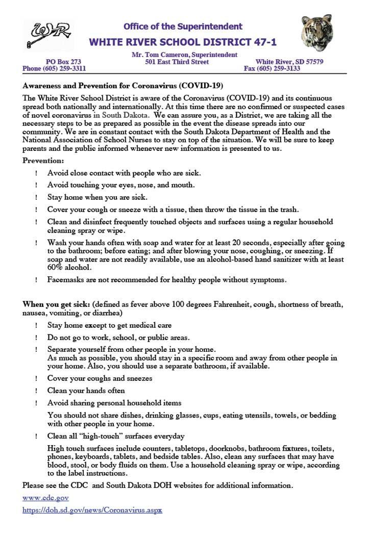 COVID-19-Letter-723.jpg