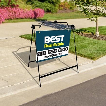 large_sidewalk_signs-01.jpg