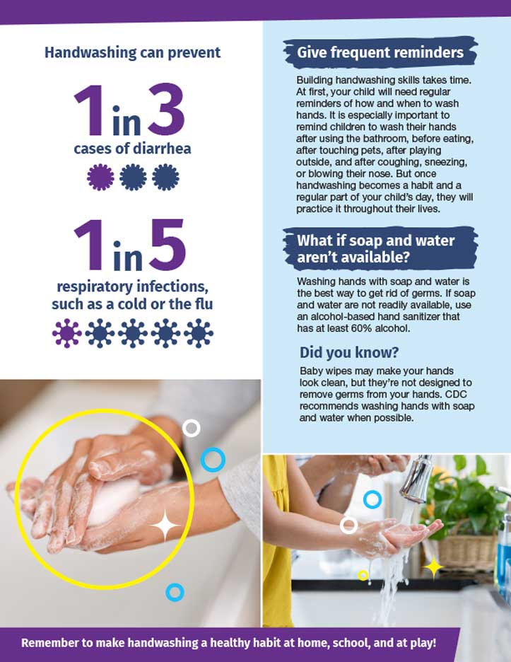 family_handwashing-723-2.jpg