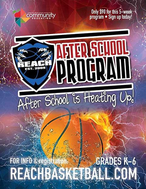 2020-After-School-Program-500.jpg