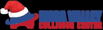 Christmas-Logo-500.png