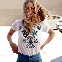 model-girl-white-crew.jpg