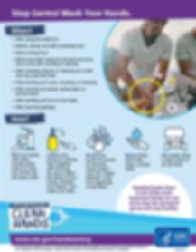 wash-your-hands-fact-sheet-723.jpg