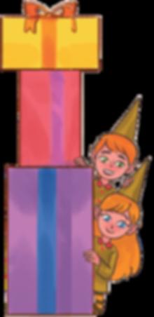 two-elfs-peaking.png