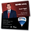 Thumbnail: Bryson Taggart Business Cards