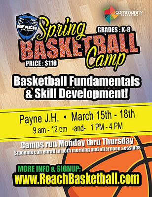 2021-Spring-Basketball-Camp.jpg