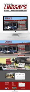 lindsays-auto-400.jpg