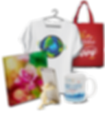 promo-products.png