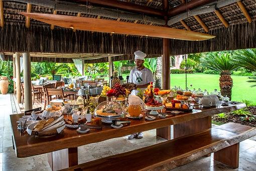 restaurant-1280-23.jpg