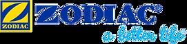 Zodiac_Logo_PNG-300x72.png