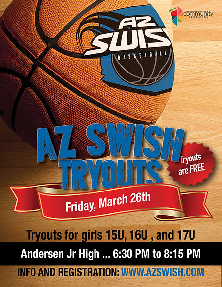 2021-swish-tryouts2.jpg