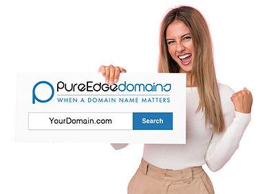 Domain-Names-white-400.jpg