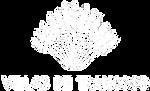 villas-logo-white-noshadow-200.png