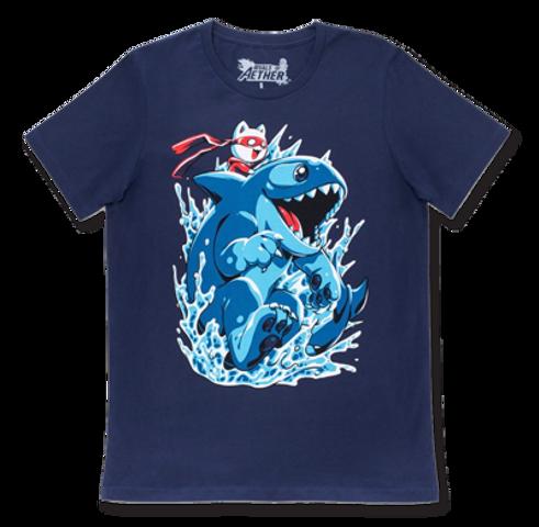 Orcane-catnip-tee400.png