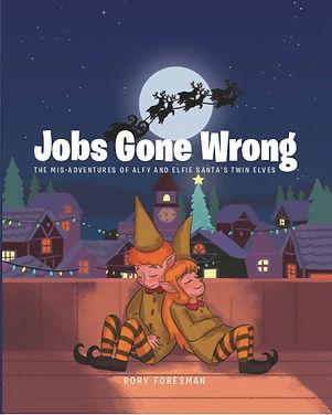 jobsgonewrongbook.jpg