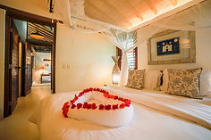 2bedroom-800-9.jpg