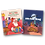 Thumbnail: Alfy and Elfie - Two Book Set