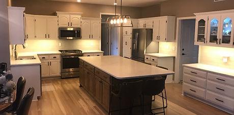 kitchen1-after.jpg