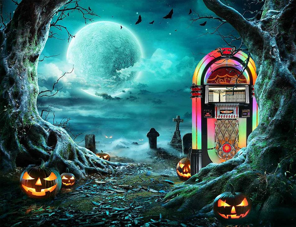 Halloween-promo-BG.jpg