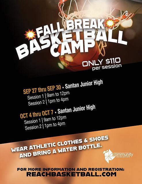2021-Fall-Break-Camp-Santan.jpg