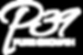 Logo White_250px.png