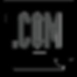 Web-Management-Icon-domain.png
